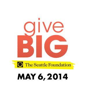 give-big-logo-2014