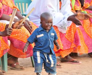 baby-boy-dance2