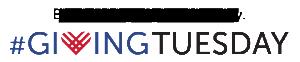 gt_logo6-crop